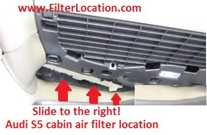 cabin filter replacement for 2013 pathfinder autos post. Black Bedroom Furniture Sets. Home Design Ideas