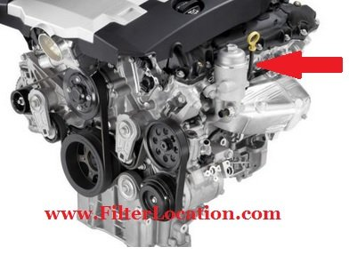Breathtaking Oil Filter Location 2014 Chevy Cruze Gallery Best Image Wire Binvm Us