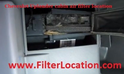 2005 chevy silverado 1500 cooling diagram wiring diagram for car silverado oil pump location furthermore nissan quest alternator wiring diagram as well 2008 suburban fuel filter
