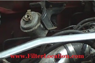 [SCHEMATICS_48EU]  Acura CL fuel filter location | 2001 Acura Tl Fuel Filter Location |  | FilterLocation.com