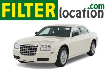 Chrysler Cabin Air Filter Location moreover Suzuki Outboard Propellers also How To Replace A Transmission Oil Pressure Switch Transmission Oil Position Switch moreover Img F additionally Liter Pentastar S. on chrysler 300 oil filter location 2005