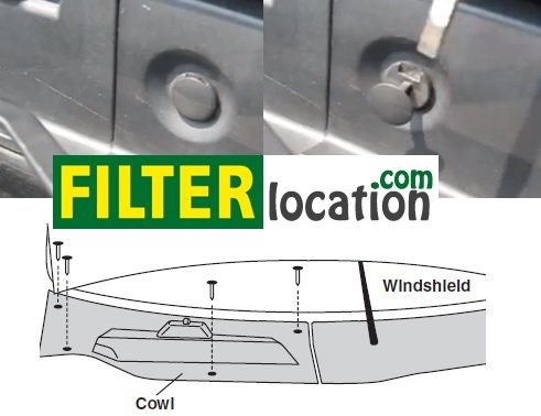 2007 Mazda 3 Air Filter additionally Pontiac Vibe 2003 Fuse Box further ArtSupplies further 330902361461 as well Oil Filter Location On 2004 Chevy Avalanche. on cabin air filter location 2006 miata