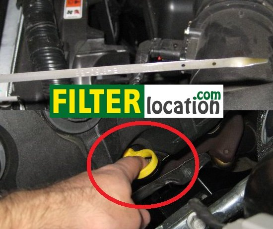 fuel level sensor location  fuel  free engine image for