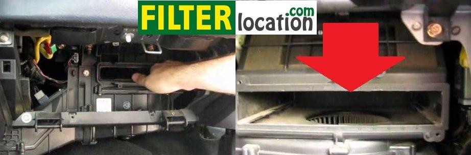 Fix Engine Hesitation