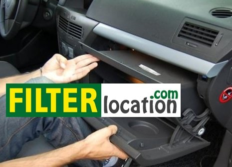 2004 Saturn Vue Cabin Filter Pictures To Pin On Pinterest Pinsdaddy