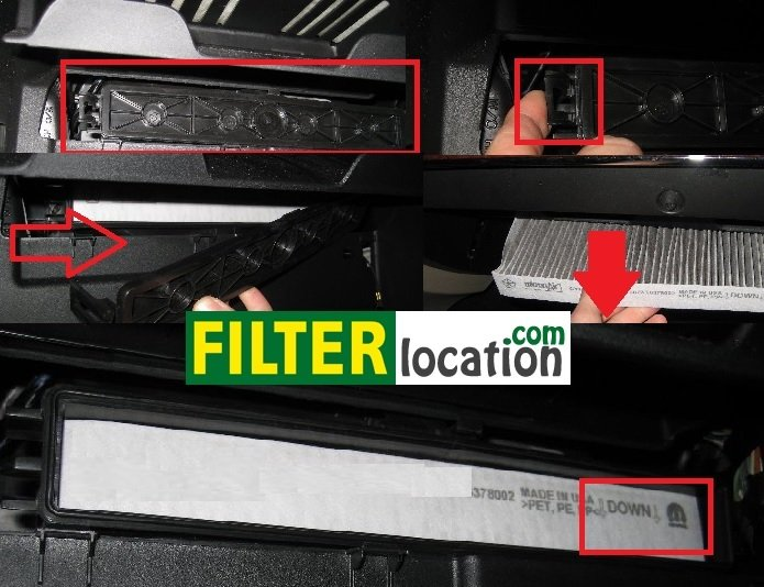 How to replace 2011-2015 Jeep Grand Cherokee cabin air filter Jeep Cherokee Fuel Filter Location on s10 fuel filter location, 1997 jeep fuel filter location, jeep grand cherokee fuel filter, subaru baja fuel filter location, chevrolet astro fuel filter location, 1996 mustang fuel filter location, jeep wrangler tj fuel filter location, chrysler crossfire fuel filter location, ford f450 fuel filter location, 2005 grand prix fuel filter location, jeep cherokee pcm connector, suzuki xl7 fuel filter location, jeep patriot fuel filter location, ford probe fuel filter location, jeep cherokee sport fuel filter, ford freestar fuel filter location, jaguar s type fuel filter location, eagle talon fuel filter location, jeep cherokee fuel filter replacement, jeep cherokee cruise control,
