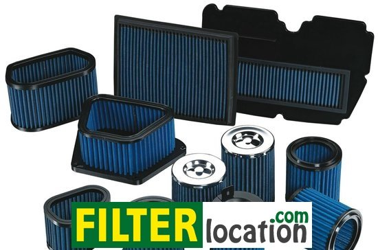 Why you need to change air filter