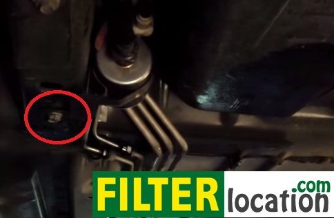 2001 malibu fuel filter location how to replace chevrolet impala fuel filter from 1999 2004  chevrolet impala fuel filter