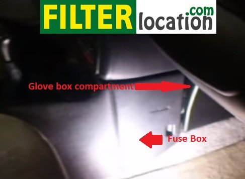 how to replace the fuel filter on a saturn sl2 by yourself
