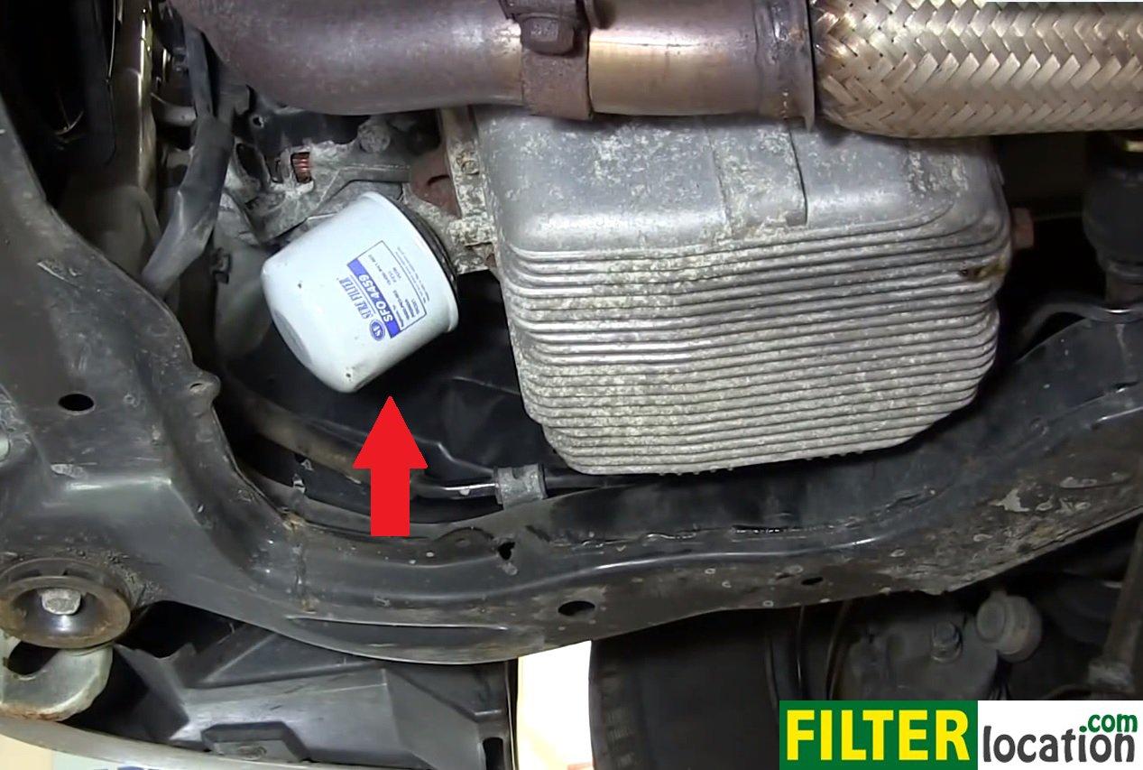 Perfect Hyundai 40 Hyundai Elantra Oil Change