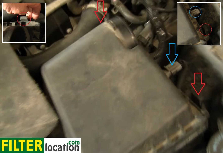 97 honda crv engine diagram 97 honda passport engine diagram service manual 1992 nissan pathfinder cabin filter
