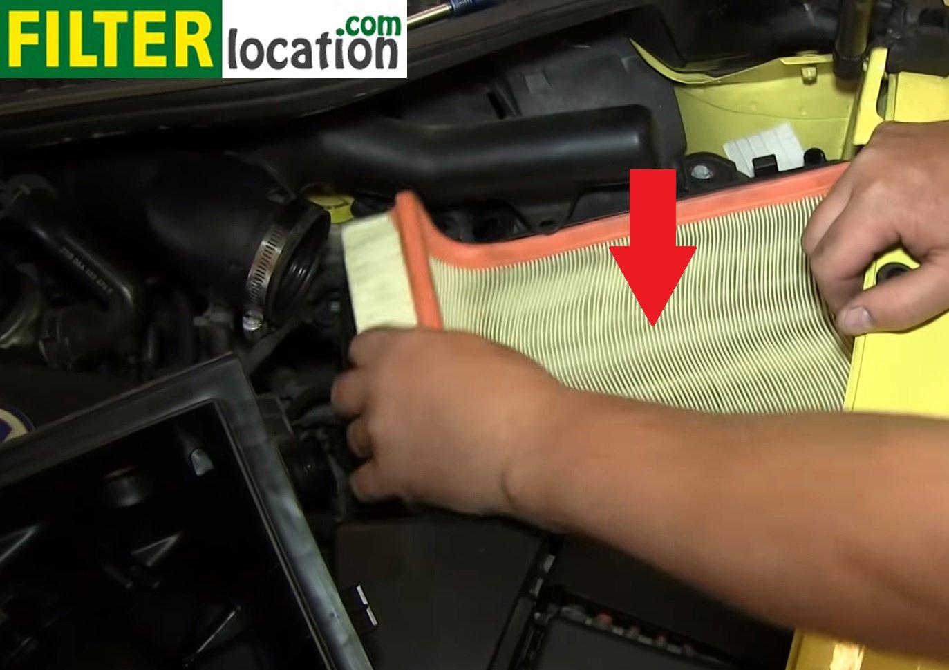 2004 Vw Beetle Fuel Filter - 1957 Thunderbird Power Seat Wiring Diagram -  fusebox.tukune.jeanjaures37.fr   1998 Beetle Fuel Filter Location      Wiring Diagram Resource